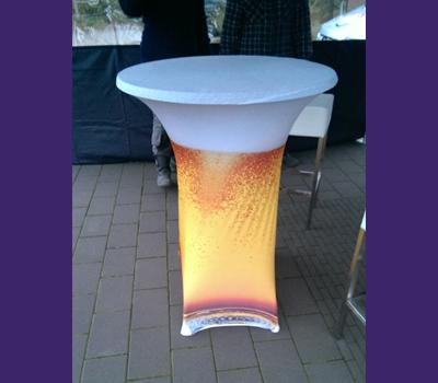 sta-tafel